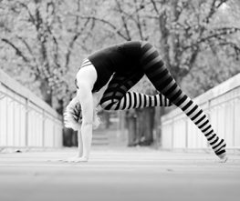 Personal Yoga Köln ist effektiv