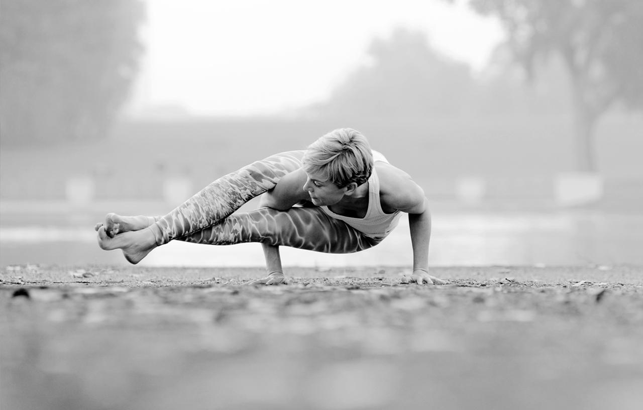 Personal Yoga Training Köln ist eine sinnvolle Alternative oder Ergänzung zur Yoga Praxis in der Gruppe, für Anfänger und für Fortgeschrittene.